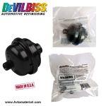 Влагоуловител - филтър за въздух Devilbiss