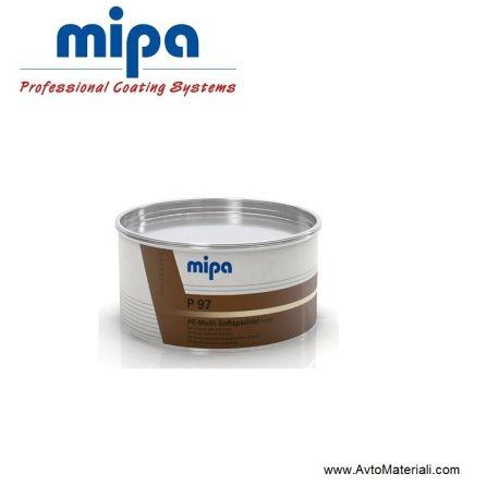Универсален кит Mipa P97 Софт