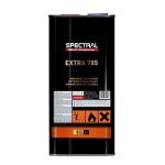 SPECTRAL EXTRA785 АНТИСИЛ