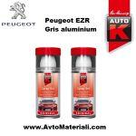 Спрей Auto-K готов цвят Peugeot EZR