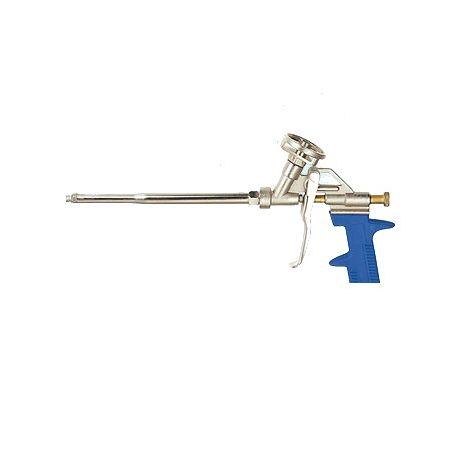 Auarita Пистолет за полиуретанова пяна PG-3
