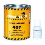 Полиестерен шприц кит - Chamaleon 407