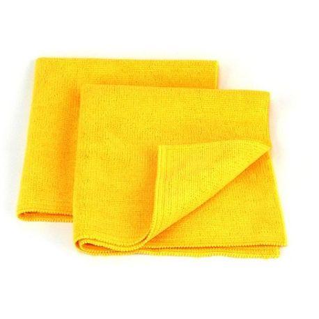 Микрофибърна кърпа FARECLA