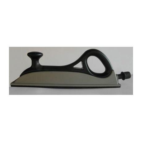 Шлайф блок - ренде (70/420 мм)