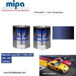Авто боя готова база 1К Mipa - VWL N5Y