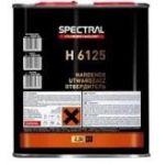 Втвърдител H6125 за лак SPECTRAL KLAR 575 SR 2:1