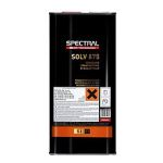 SPECTRAL SOLV 875 РАЗРЕДИТЕЛ ЗА БАЗА