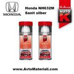 Спрей Auto-K готов цвят Honda NH632M