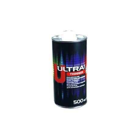 Акрилен разредител за акрилни продукти ULTRA LINE