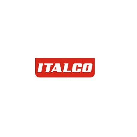 Italco Ремонтен комплект за H-929