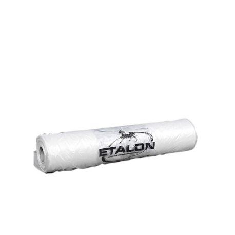 Найлон за маскиране Etalon 150 м. / 300 м.