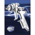 Пистолет за боядисване Italco H-2000