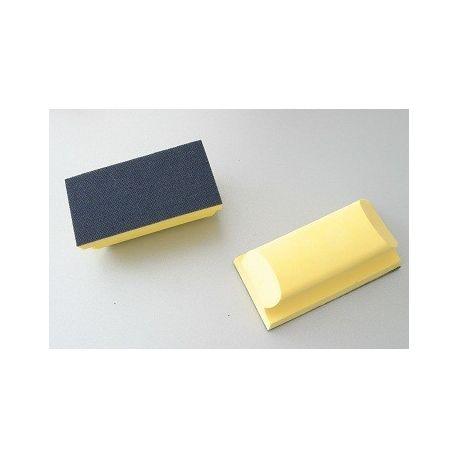 Блок правоъгълен - мек (70/130 мм)