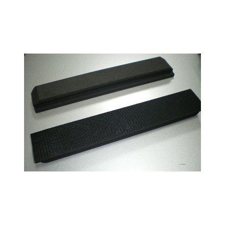 Шлайф блок (70/400 мм) мек