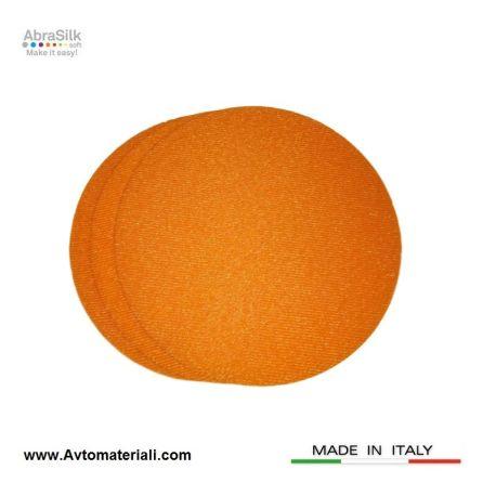 Меки абразивни дискове Abrasilk  - P2000