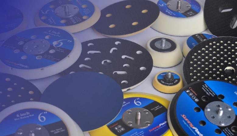 Плотове и дискове